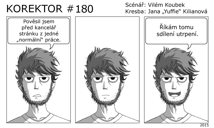 Korektor #180