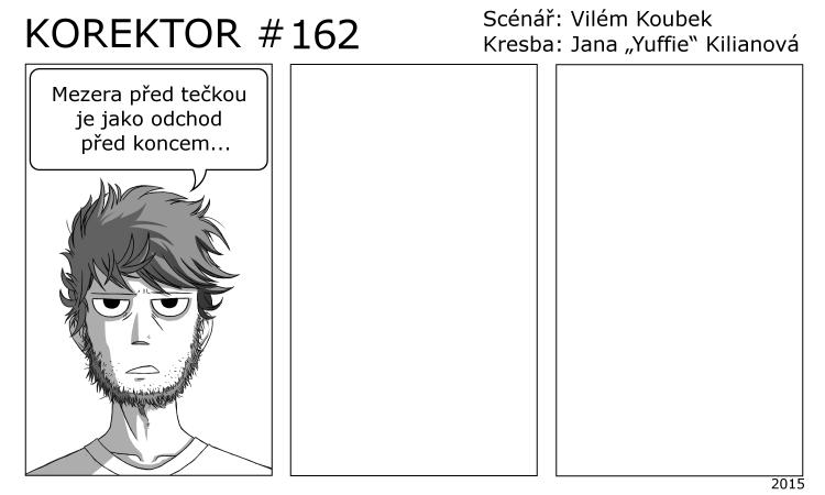 Korektor #162